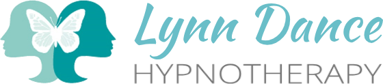 Hypnotherapy - Leominster, Bromyard, Worcester & Ledbury - Lynn Dance - Lynn Dance - Hypnotherapy